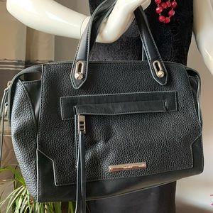 Nine West top handle bag